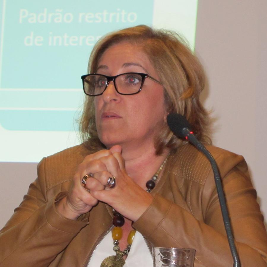 Carla Elsa Marques