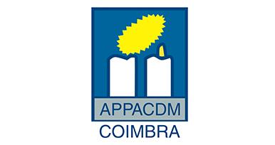 logo-appacdm