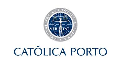 logo-catolica