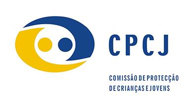 logo-cpcj