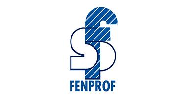 logo-fenprof