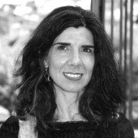 Margarida Pedroso Lima