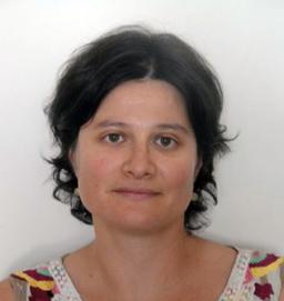 Ana Filipa Lopes