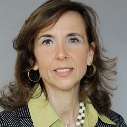 Maria Cristina Canavarro