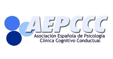 logo-aepccc