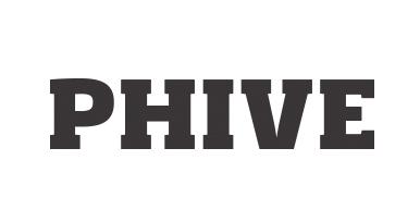 logo-phive