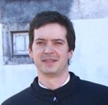 Carlos Carona (CONFERENCISTA PROBONO)