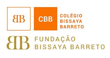 Fundação e Colégio Bissaya Barreto
