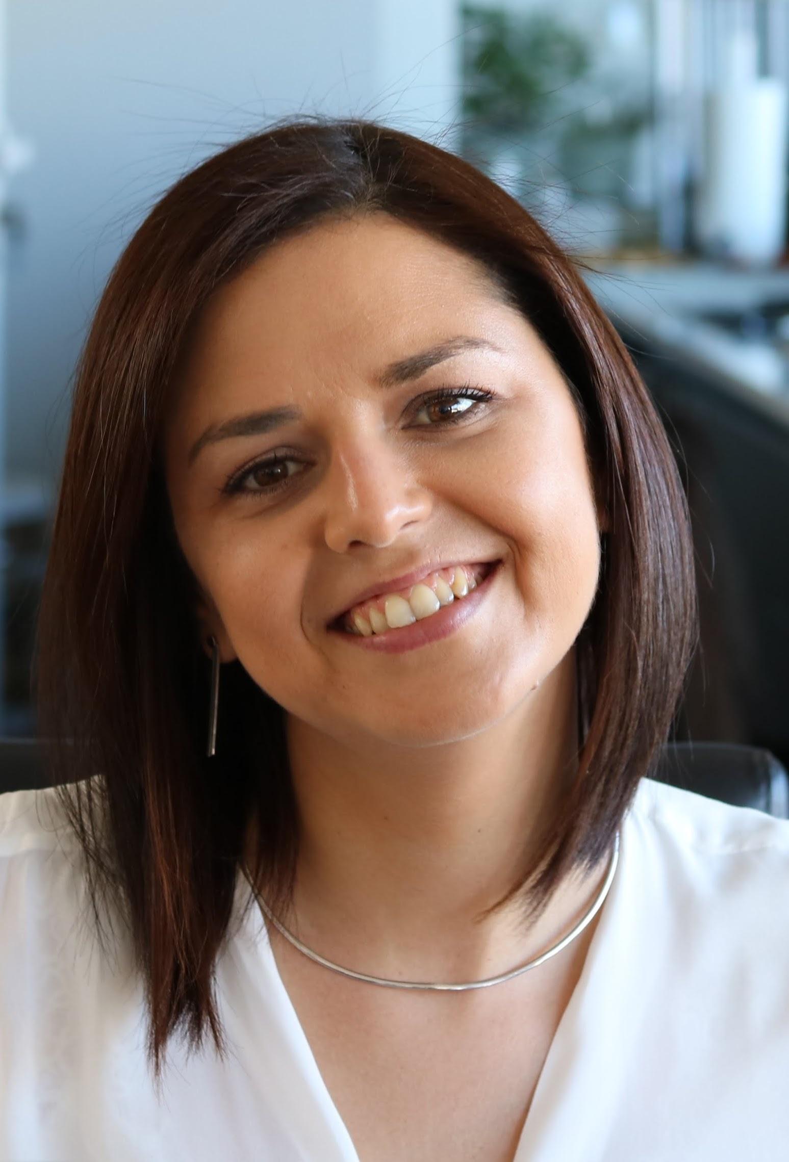 Diana Duarte