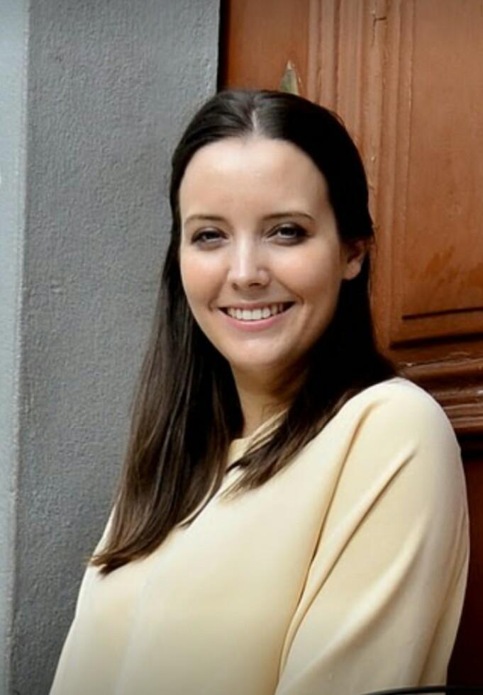 Ana Filipa Rocha