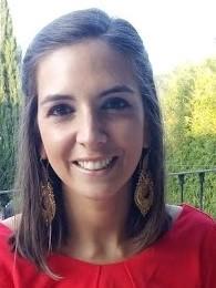 Mariana Pimentel